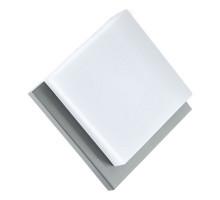 Настенно-потолочный светильник Infesto 1 94877