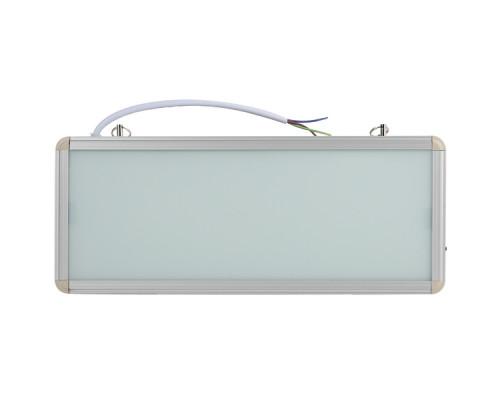 Аварийный светильник SSA-101-0-20