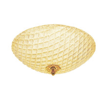 Потолочный светильник Murano 602073