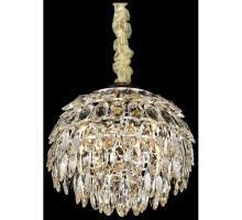 Подвесной светильник Ludgera WE113.06.303