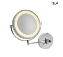 Зеркало с подсветкой Vissardo 149782