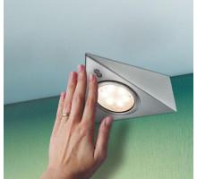 Точечный светильник 93572