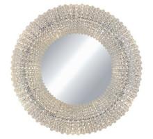 Зеркало с подсветкой Crystal L27826.32