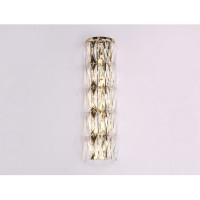 Настенный светильник 10120 10125/A gold