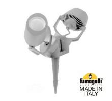 Грунтовый светильник Minitommy 3M1.001.000.LXU2L