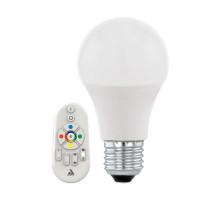 Лампочка светодиодная Eglo Connect 11585