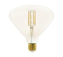 Лампочка светодиодная Lm_led_e27 11837