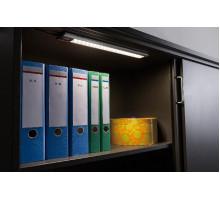 Точечный светильник Trix 70398