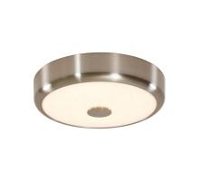 Настенно-потолочный светильник Фостер-1 CL706121