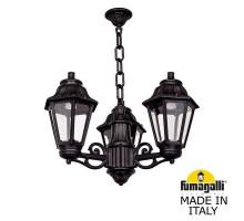 Уличный светильник подвесной Anna E22.120.S30.AXF1R