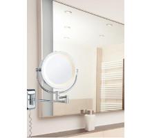 Зеркало с подсветкой Bela 70349