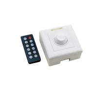 Контроллер встраиваемый IR-DIM-W-8A