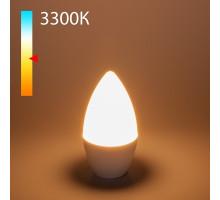 Лампочка светодиодная BLE1402