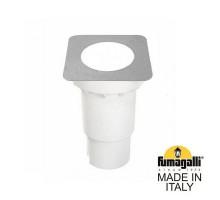 Встраиваемый светильник уличный CECI 1F4.000.000.LXU1L