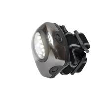 Налобный фонарь S-HL010-C Gun Metal