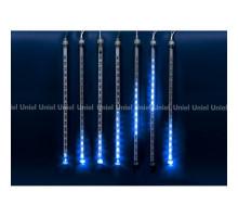 Гирлянда ULD-E2403-144/DTK BLUE IP44 METEOR
