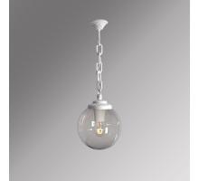 Уличный светильник подвесной Globe 300 G30.120.000.WXE27