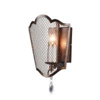 Настенный светильник Venezia 2149-1W