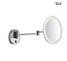 Зеркало с подсветкой Maganda 1001503
