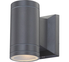 Архитектурная подсветка Gantar 32028
