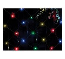 Газонная световая фигура ERAUF024-16
