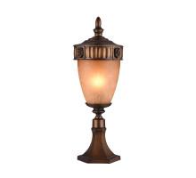 Наземный светильник Guards 1336-1T
