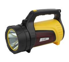 Ручной фонарь Практик PA-701