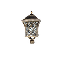Уличный консольный светильник 410 SP-410P1