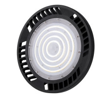 Промышленный купольный светильник Urano 7423
