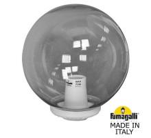 Уличный консольный светильник Globe 300 G30.B30.000.WZE27
