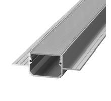 Профиль для светодиодной ленты PG-3525-MP
