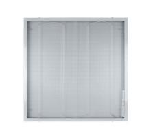 Светодиодная панель ULP-Q105 6060-45W/NW WHITE
