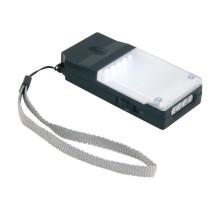 Ручной фонарь Стандарт S-CL013-C Black
