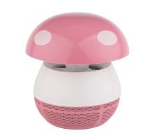 Противомоскитная лампа ERAMF-03