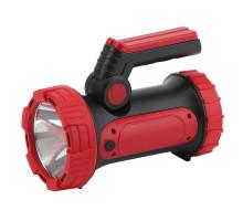 Ручной фонарь PA-704