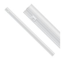 Светильник для растений ULI-P10-18W/SPFR IP40 WHITE