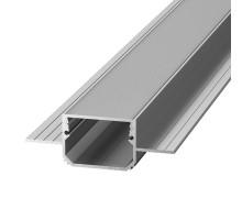 Профиль для светодиодной ленты PG-3525-MT