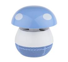 Противомоскитная лампа ERAMF-04