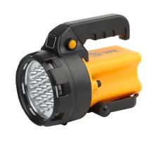 Ручной фонарь Альфа PA-602