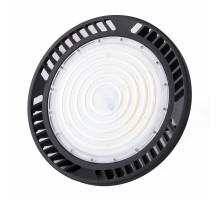 Промышленный купольный светильник Urano 7426