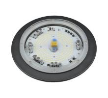Промышленный купольный светильник ULY-U41C-100W/DW IP65 GREY