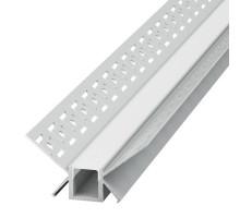 Профиль для светодиодной ленты PRO RC-4425-2.5