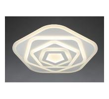 Потолочный светильник Monteluro OML-05407-120