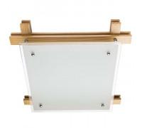 Потолочный светильник Archimede A6460PL-3BR