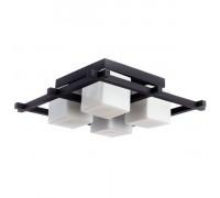 Потолочный светильник Woods A8252PL-4CK