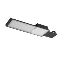 Уличный консольный светильник SPP-502-0-50K-150