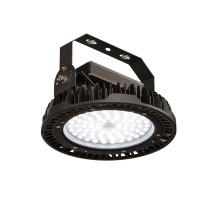 Промышленный подвесной светильник PARA FLAC LED DALI 1003107