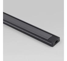 Профиль для светодиодной ленты LL-2-ALP006 LL-2-ALP006