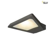 Уличный консольный светильник Trapecco 231745