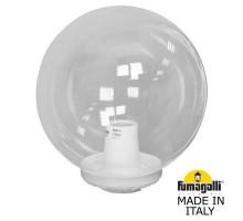 Уличный консольный светильник Globe 300 G30.B30.000.WXE27